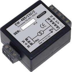 EW-485/232/2