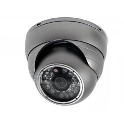 Kamera kopułkowa wandaloodporna DV2054IR3