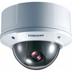 Kamera kopułkowa SAMSUNG SCC-B5394P