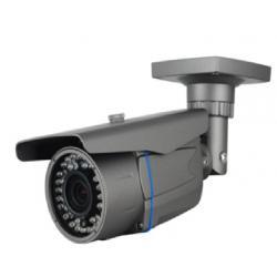Kamera TV5070-IR212