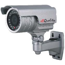 Kamera TV3054-IR49