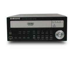 Rejestrator Samsung SHR-6042P