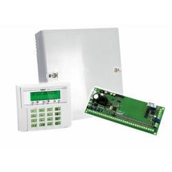 VERSA 15, manipulator VERSA-LCD