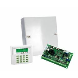 VERSA 5, manipulator VERSA-LCD