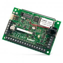 ACU-100 - kontroler systemu bezprzewodowego ABAX
