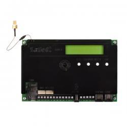 GSM-4 Moduł komunikacyjny GSM/GPRS