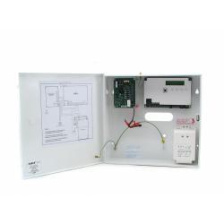 Moduł komunikacyjny Satel GSM-4 PS