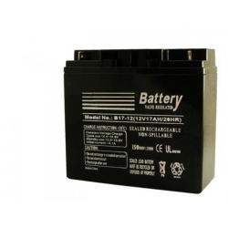Akumulator 40 Ah/12 V