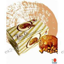 Cukierki z kawą i Ekstraktem Reishi - Przesyłka GRATIS