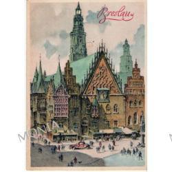 Wrocław (292)