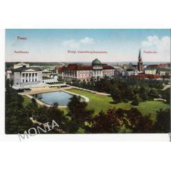 Poznań(387)