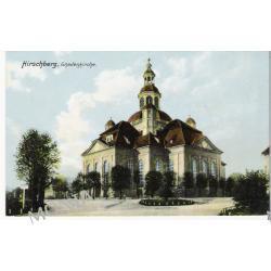 Jelenia Góra(518)