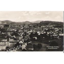 Jelenia Góra(519)