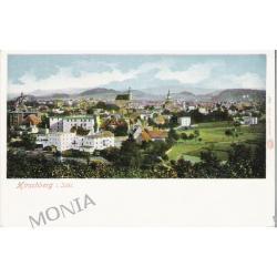 Jelenia Góra(531)