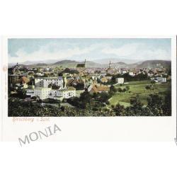 Jelenia Góra(532)