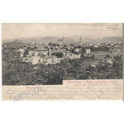 Jelenia Góra(536)