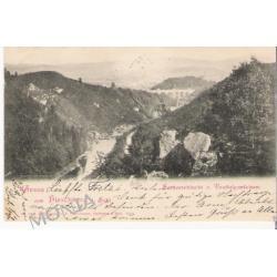 Jelenia Góra(537)