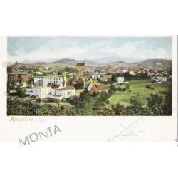 Jelenia Góra(538)