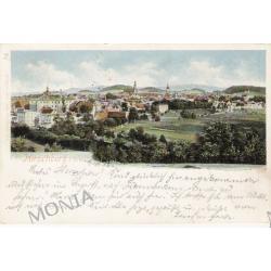 Jelenia Góra(539)