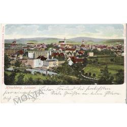 Jelenia Góra(541)