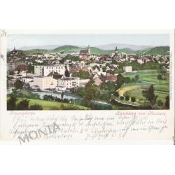 Jelenia Góra(542)