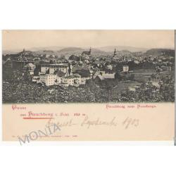 Jelenia Góra(544)