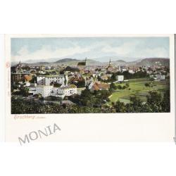 Jelenia Góra(547)
