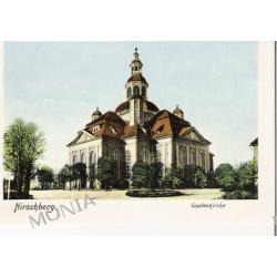 Jelenia Góra(548)