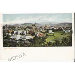 Jelenia Góra(549)