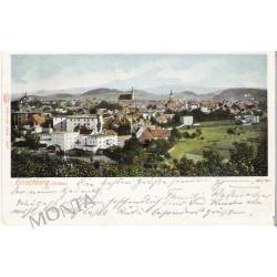Jelenia Góra(550)