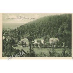 Duszniki - Zdrój(652)