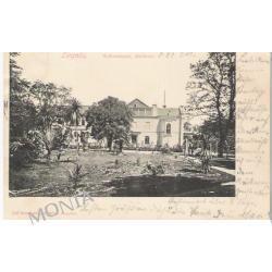 Legnica (750)