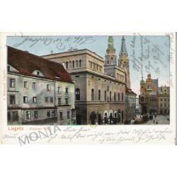 Legnica (751)