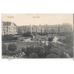 Legnica (756)