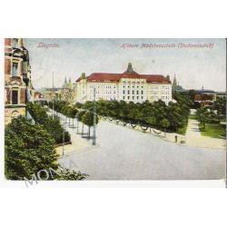 Legnica (758)