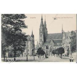 Legnica (759)