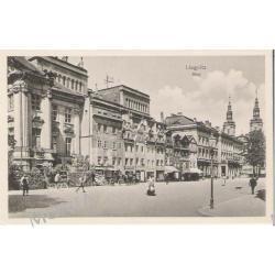 Legnica (760)