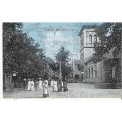 Legnica (761)