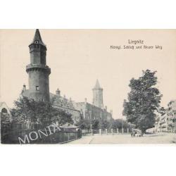 Legnica (763)