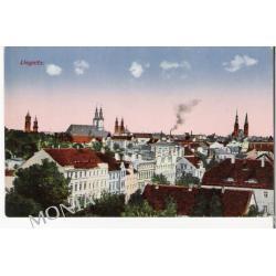 Legnica (792)