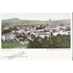 Jelenia Góra(833)