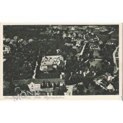 Polanica - Zdrój(858)
