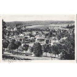 Polanica - Zdrój(861)