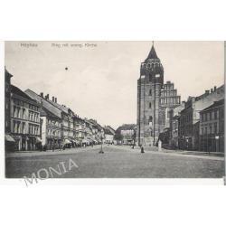 Chojnów (927)