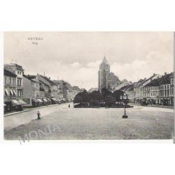 Chojnów (929)
