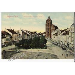 Chojnów (933)