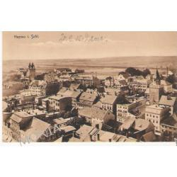 Chojnów (934)