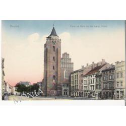Chojnów (936)