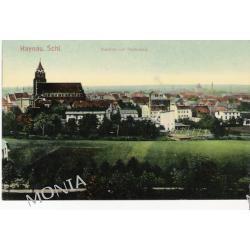 Chojnów (937)