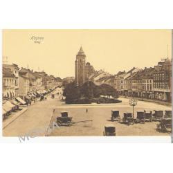 Chojnów (938)